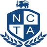 NCTA Institute